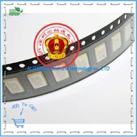 Wholesale active crystal Restructure SMD x7 SMD surface mount active crystal M