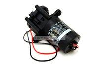 Wholesale ZC A250 V V Mini Gear Pump Self Sucking Water Pump degree Corrosion Resistant ZC A250