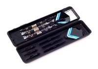 Wholesale 18g Soft Tip Dart Professional Copper Electronic Darts Plastic Tip Darts Sets