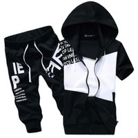 animal tracking collar - M XL men s hoodies mens sports suits men sweatshirt polerones hoodies men track suit clothing anti social social club