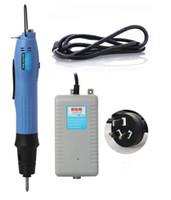 Wholesale Hot saleing High Qulity BSD V N m Torque Brushless Carbon screwdriver adjustable Electric screwdriver
