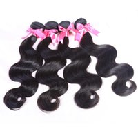 Wholesale Fashionstep Hair Products Brazilian Hair Bundles Brazilian Hair Body Wave A Unprocessed Human Hair Weaves