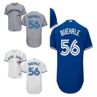 authentic mark buehrle jersey - 2016 Flexbase Jerseys Authentic Collection Men Toronto Blue Jays Mark Buehrle baseball jerseys Stitched White Blue Grey Jerseys