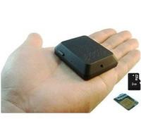 Wholesale Mini camcorders GSM tracker Mini Camera Monitor Video Recorder SOS GPS DV GSM camera MHz hidden camera
