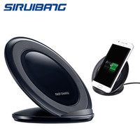 best ericsson mobile - Best The Charger Cheap Universal Wireless Charger Mobile Phone Charger