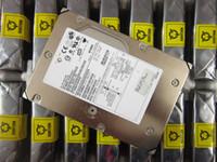 Wholesale ST336754LW GB K ULTRA320 PIN SCSI HDD SERVER HARD DRIVE DISK DHL