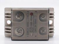 Wholesale auto voltage adjust SSR ISSR AA