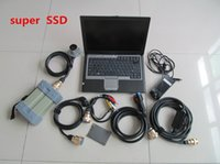 best quality used cars - mb star c3 multiplexer and cable software super ssd with d630 laptop full set diagnosis for cars best quality ready to use