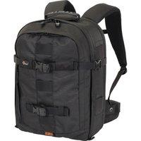 Nylon backpack rain covers - New Lowepro Pro Runner AW Photo DSLR Camera Backpack Bag Digital SLR Black Padded Soft Backpacks Rain Cover Black