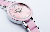Limited Edition Women's Water Resistant Hot Sales! Kimio Quartz Wrist Women Style Ladies Watch Girl Watch Quartz Bracelet Watch the Trend of Fashion Ladies Watch