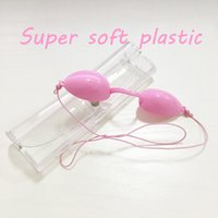 Wholesale high quality comfortable plastic eye protector safety ipl e light goggles patient glasses pink color