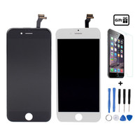 Cheap iPhone Iphone Touch Screen Best iPhone 6 Touch Screen Touch Screen