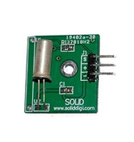 Wholesale Ball Rolling Vibration Sensor Breakout