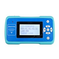 auto tools online - KD900 Remote Maker for Auto Key Programmer Plastic SK153 W V Update Online Handle Remote Control Generate Tools