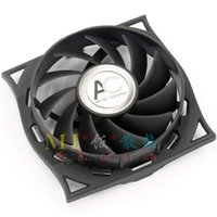 ac cpu - AC Accelero Mono Plus A CPU FAN graphics card cooling fan
