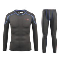 Where to Buy Ski Long Johns Online? Where Can I Buy Ski Long Johns ...
