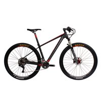 Wholesale TWITTER er carbon fibre mountain bike er super light high end bicycle