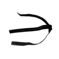 Wholesale Detachable Elastic Adjustable Head Mout Strap Belt for Google Cardboard Virtual Reality VR D Glasses Head Strap DHL