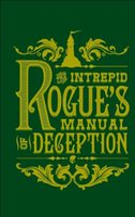 atlas videos - Atlas Brookings The Intrepid Rogues Manual of Deception