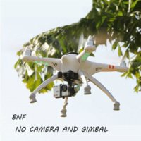 Wholesale Walkera QR X350 Pro GPS RC Quadcopter BNF1 Drone with camera hd CH Brushless UFO DEVO Transmitter RC Helicopter Fpv For Gopro