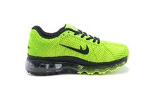 Cheap kids shoes Best running shoes