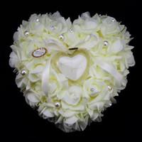 Cheap High Quality flower vase  Best China flower sprinkler Su