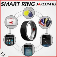 Wholesale JAKCOM SMART R I N G R3 HOT SALE AS SECURITY SURVEILLANCE CCTV PRODUTS BABY MONITORS111