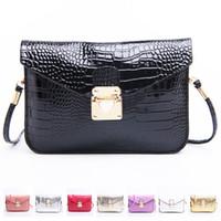 Wholesale 2016 New Women Shoulder Bags Mini Leather Handbag Summer Lady Crossbody Bag High Quality Wallets Women messenger Bags Ladies