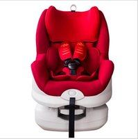 Wholesale HUMAI all in one Baby Car Seat Baby High Chair Safety Seat Black Blue Red Universal for All Cars Age c