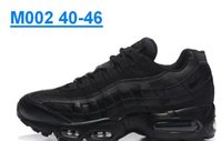 air maxs shoes - 2016 New arrival air cushion men s maxs anniversary running shoes high quality sneaker for men