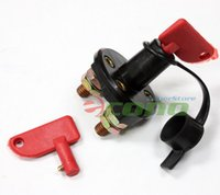 battery terminal repair - storing repairing Car Truck w Keys pc Battery Disconnect Kill Cut Off Cutoff Switch Durable brass terminals