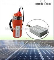 solar water pump system - Pumps Water Pumps Solar Energy Systems for household water supply Solar Energy Water Pump Solar Energy Pump
