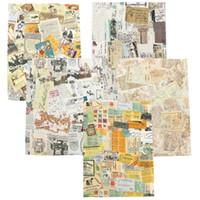 beautiful map design - 1pcs Beautiful Design Handmade Cotton Fabric cm Retro Map Bills Department Home Decoration Curtains
