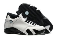 Wholesale new arrival Men Limited Edition Athletic Outdoor Shoes shoes basketball shoes hot Size
