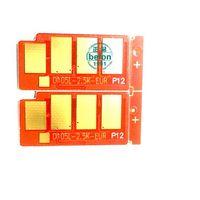 laser printer toner cartridge - MLT D105S Toner Chip For Samsung Laser Printer For Samsung Cartridge ML CF Chip
