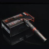 atom battery - ATOM Electronic cigarette Kit with Color mah mah mah battery Blisters Mod E cigarette Kits