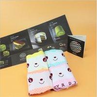 Wholesale Cartoon Cool Children Underwear Boxer Girl Cotton Panties For Children Kids Pants L XL XXL Size