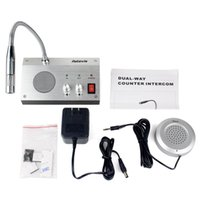 audio operations - Walkie Talkie New Silver Retevis RT Anti interference Noise Free Dual Way Audio Radio Record Output Counter Radio flexible in operation