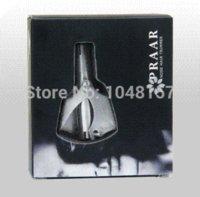 Wholesale 2014 pieces Quality Nose hair trimmer manual vibratos nose hair scissors Nose amp Ear Trimmer