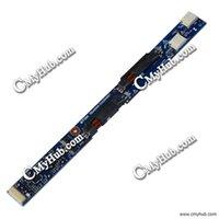 acer aspire backlight - Laptop LCD Screen Panel Backlight Power Inverter for ACER aspire G G LCD Inverter Dual Lamp TBD489NR EA02B489T B001860