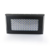 Wholesale Led x3w Dimmable w Full Spectrum LED Aquarium Light for Reef Coral Fish