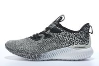 alpha men - 2016 alpha bounce ultra boost AAA quality man and woman sports shoes accept Mix order accept size eur