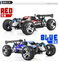 Wholesale 2016 New Else Montessori Educational Toy Hot Toys km h High Speed Rc Cars Stunt Remote Control Car wd Pickup g Off road Vehicles