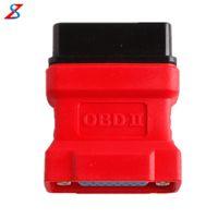Wholesale Tools Maintenance Care Diagnostic Tools Super performance DS708 OBD Pin Adaptor for AUTEL MaxiDAS DS708