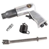 air cut off tool - Pneumatic Air Cutters Cutting Machine Device Air Cutting Sets to Cut mm Thin Metal Sheet or Oil Tank Pneumatic Air Cut off Tool