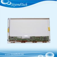 Wholesale NEW A LCD Screen Display HSD121PHW1 Fits For ASUS Eee Slate EP121