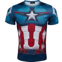 Wholesale Clothing Mens T Shirts | Find Wholesale China Products ...