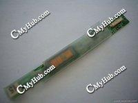 asus backlight - Laptop LCD Screen Panel Backlight Power Inverter for ASUS A5 M6 M6V M6000V ASUS MV10207 LCD Inverter