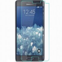 beauty hardness - Samsung Note3 Protective Film Phone Protect Beauty Of Qualitative Actor Price mm Toughened Membrane Ultra thin Hd Tint