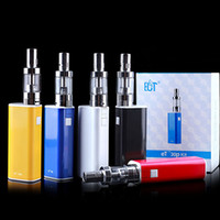 battery capacity conversion - 2016 New Hot W High Power Fog Mini Atomizer E pipe Can charge Three Power Conversion Colors Battery Capacity mAh